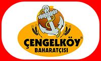çengelköy-baharatçısı